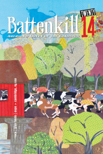 Battenkill-2013-Poster30-60